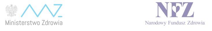"""Ilustracja do informacji: """"Zapewnienie bezpieczeństwa i opieki pacjentom oraz bezpieczeństwa personelowi zakładów opiekuńczo-leczniczych, domów pomocy społecznej, zakładów pielęgnacyjno-opiekuńczych i hospicjów na czas COVID-19"""""""